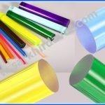 Acrylic-rod-Akrilik-Cubuk-Pleksiglass-Cubuk