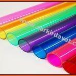 Pleksiglass-boruacrylic-tubes_1