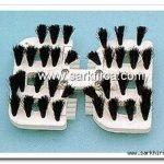 Sark-Firca-Sark-Brush-6
