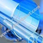 acrylic-glass-rods-pmma-Pleksiglass-Boru