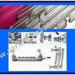 boiler-gauge-glass-Reflex-glass-Klinger