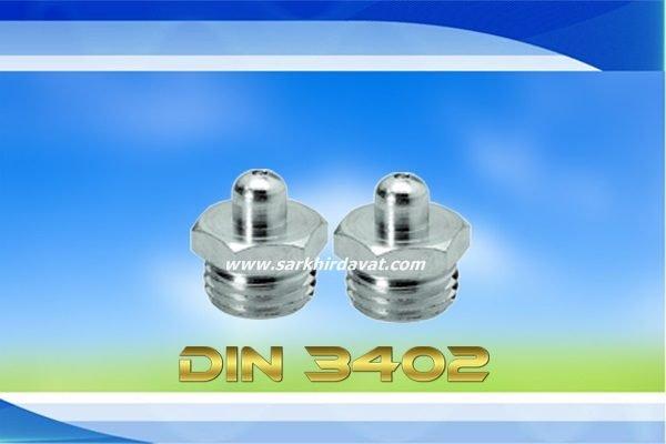 Din-3402-Gresorluk
