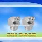E (K2a) drive-in DIN -3402