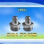 Gresorluk-HR- (H1)-Stainless- DIN-71412-1