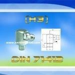 Gresorluk-HS90- (H3a)-Din-71412-2