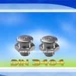 Gresorluk-Tekalamit-Button-M1-DIN- 3404-1