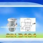 Gresorluk-Tekalamit-Button-M4-DIN- 3404