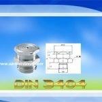Gresorluk-Tekalamit-Button-T1B-DIN- 3404-2