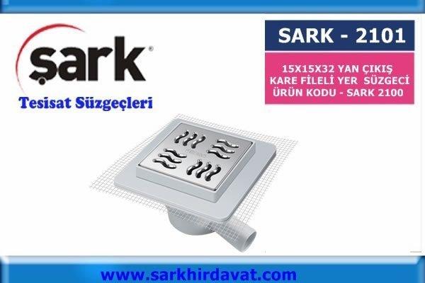 SARK-2148SARK-2101–