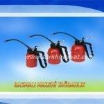 Yagdanlik-gresorluk-sanli-gresorluk-sark-hirdavat-1