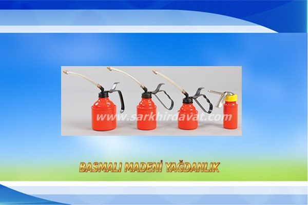Yagdanlik-gresorluk-sanli-gresorluk-sark-hirdavat-2