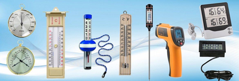 Termometre-Sark-Hirdavat