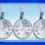 Pencere Termometresi