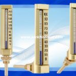Makine Termometresi